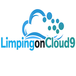 Limping on Cloud 9!